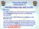 feuerwehrverband ostfriesland e v37