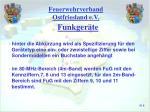 feuerwehrverband ostfriesland e v6