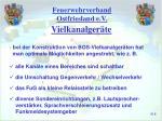 feuerwehrverband ostfriesland e v8