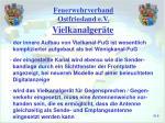 feuerwehrverband ostfriesland e v9