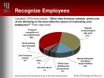recognize employees12