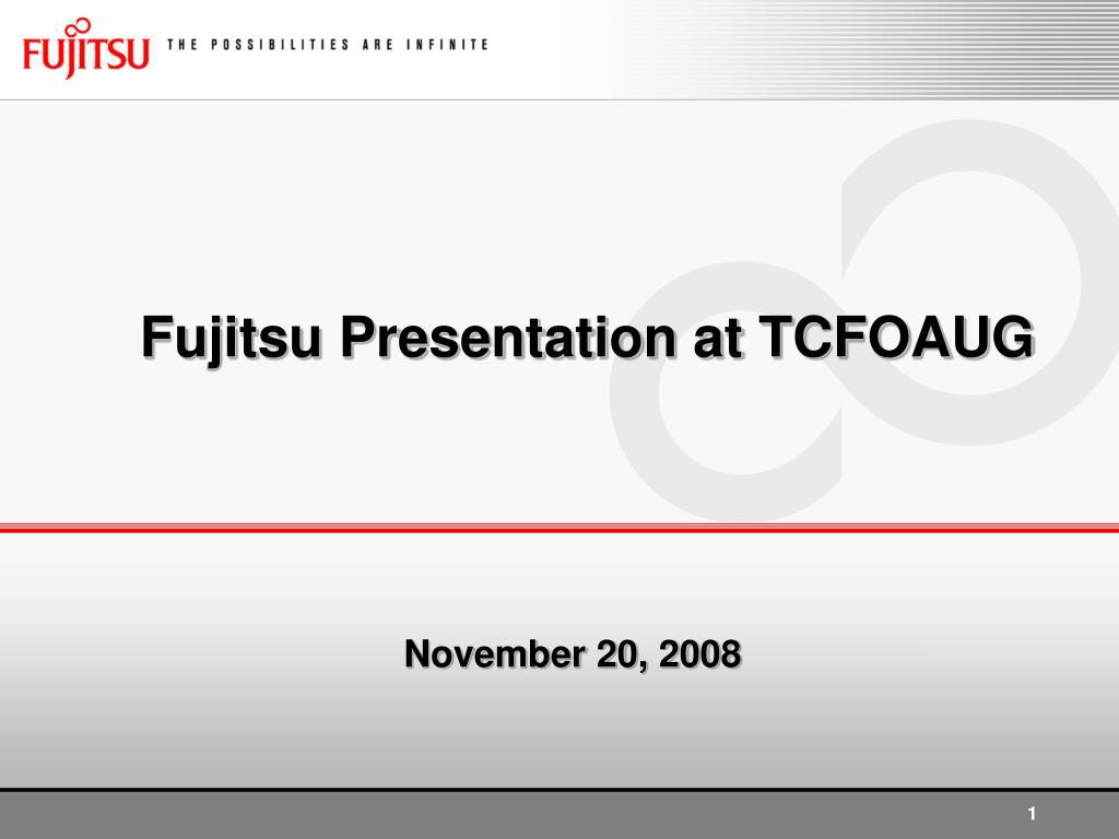 november 20 2008 l.