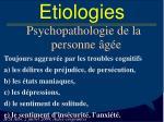 etiologies30