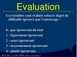 evaluation19