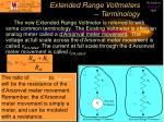 extended range voltmeters terminology23