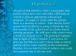 hypothetical20