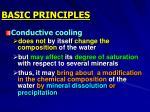 basic principles22