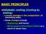 basic principles23