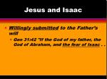 jesus and isaac14
