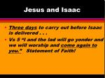 jesus and isaac8