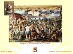 emperor constantine s vision