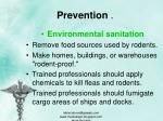 prevention47