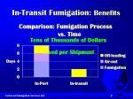in transit fumigation benefits8