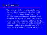 functionalism60