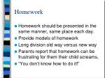homework77