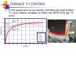 furnace t t control25