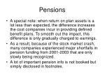 pensions22
