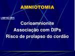 amniotomia1