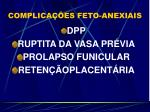 complica es feto anexiais1