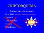 criptorquidia10