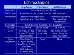 echinocandins23