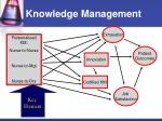 knowledge management30
