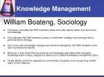 knowledge management32