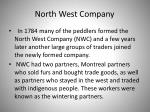 north west company19