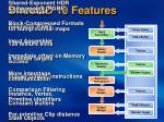 direct3d 10 features
