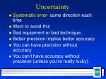 uncertainty13