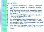 algorithm35
