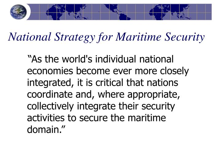 maritime trade global economies and the And the global economy, which focuses on long-distance commerce and  global war and the political economy of structural change 305  s sung maritime trade 11th .