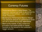 currency futures14