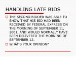 handling late bids60