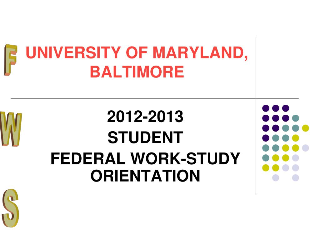 university of maryland baltimore l.