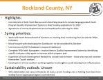 rockland county ny
