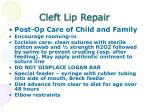 cleft lip repair25