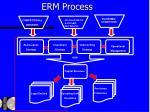 erm process