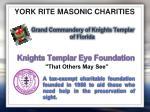 york rite masonic charities16