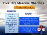 york rite masonic charities19