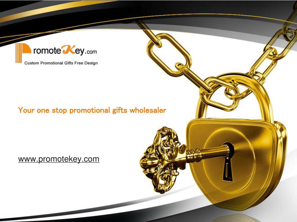 www promotekey com l.
