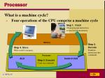 processor8