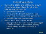 industrialization10