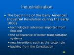 industrialization9