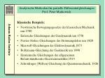 analytische methoden f r partielle differentialgleichungen prof peter markowich33