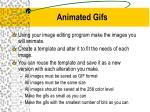 animated gifs23