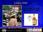 london 201231