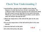 check your understanding 2