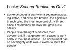 locke second treatise on gov t3