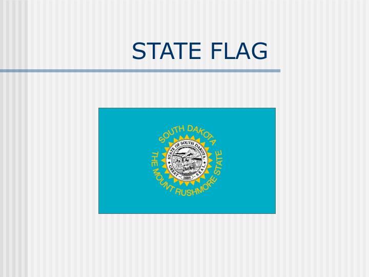 Ppt South Dakota State Symbols Powerpoint Presentation Id344714